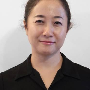 Mihoko Shioata