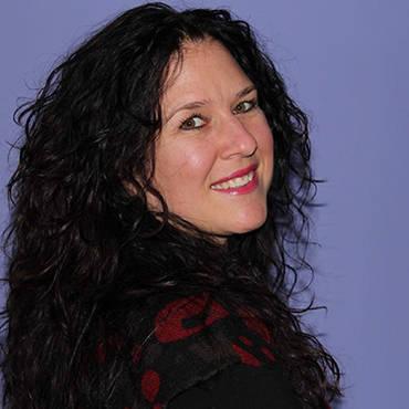 Isabelle Langlois
